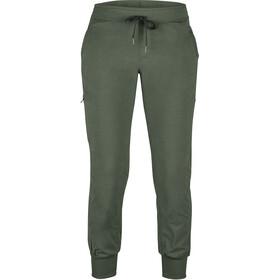 Marmot W's Skyestone Pants Crocodile